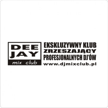 DEE JAY mix club