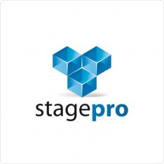 Stage Pro